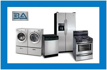 Cincinnati Appliance Repair Service
