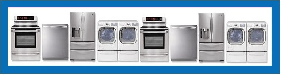 Affordable Quality Appliance Repair in Cincinnati