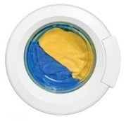 Laundry Washing Tips