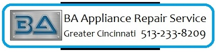 Affordable Maytag Appliance Repair in Cincinnati